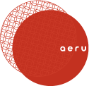 aeru company