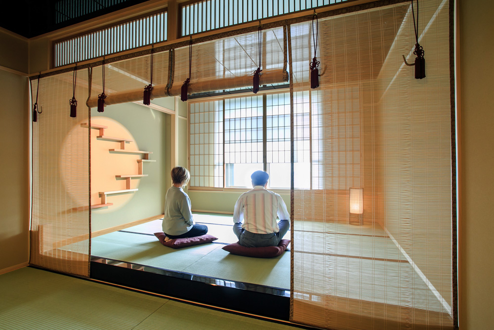 Tokyo Retailshop: aeru meguro