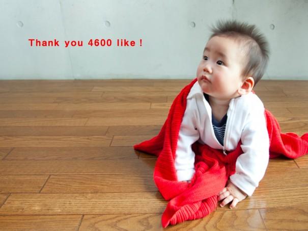 4600.001