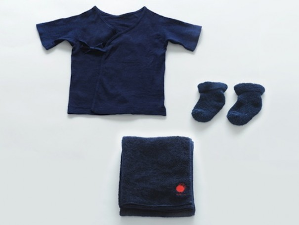 babyset011-605x454