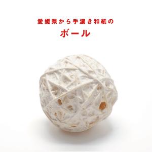 washi_top