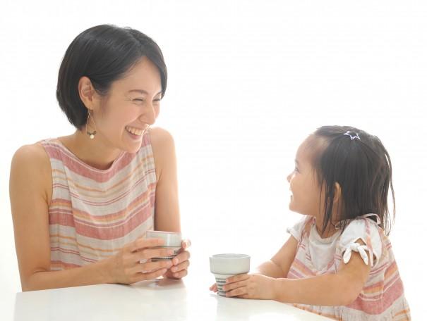 koishiwara_family1-605x456