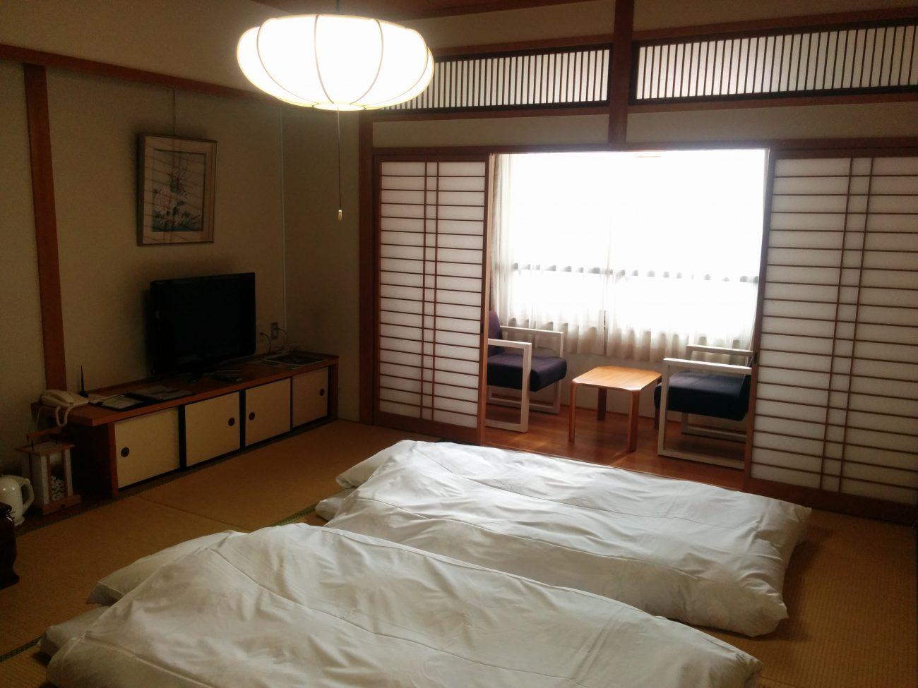 203号室_before