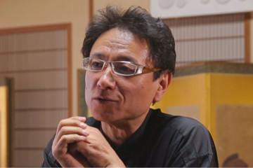 三井ゴールデン匠賞