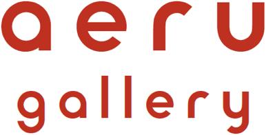 aeru gallery