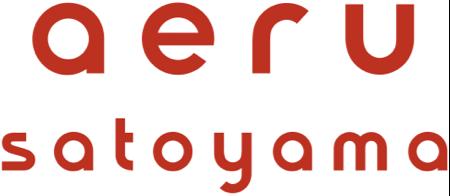aeru satoyama