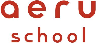 aeru school