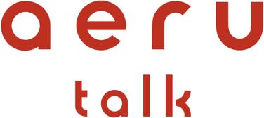 aeru talk