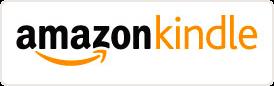amazon kindleで購入