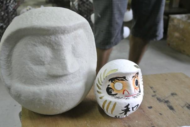 和える代表矢島里佳が、群馬県の養蚕・織物職人さんを訪ねました!2