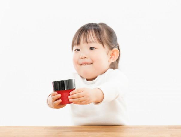 津軽塗り 七々子塗り 唐塗り 和える 目黒 五条 aeru meguro gojo 赤ちゃん 子ども 器 コップ 食器 伝統産業 伝統工芸 こぼしにくいコップ