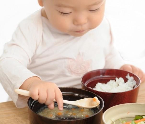 utsuwa_kids12