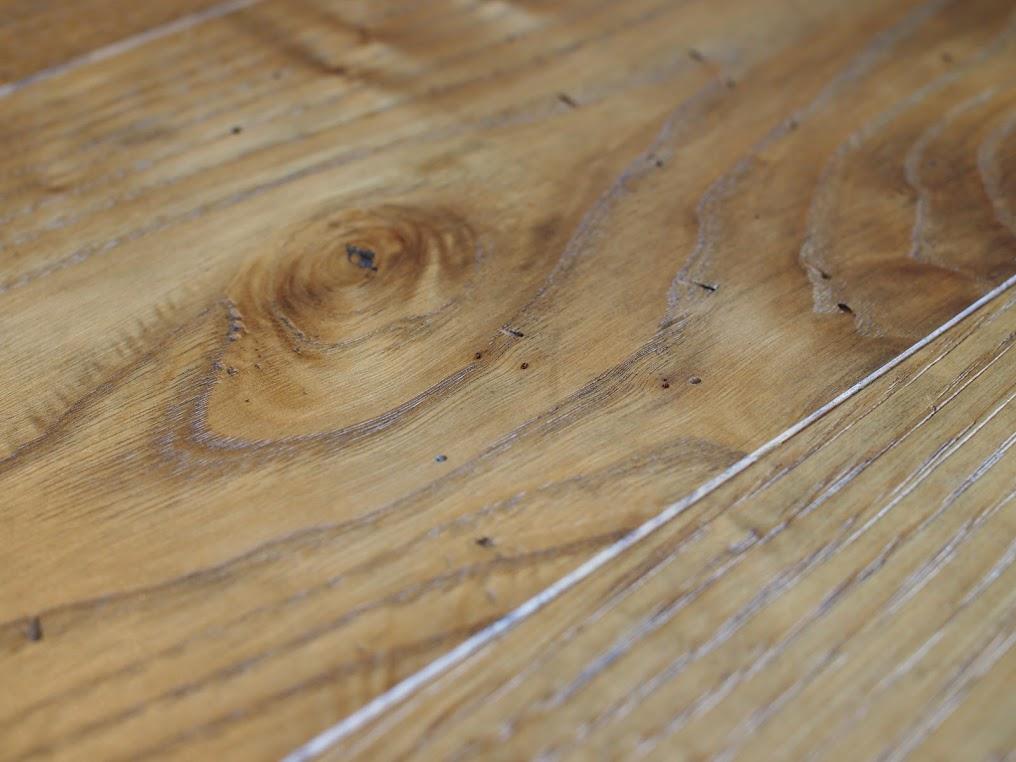 みつろうクリーム 栗の木 和える aeru meguro