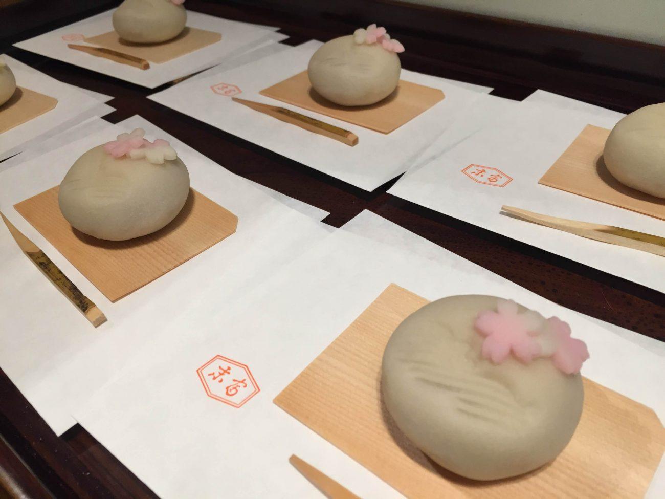28_末富さんのお菓子