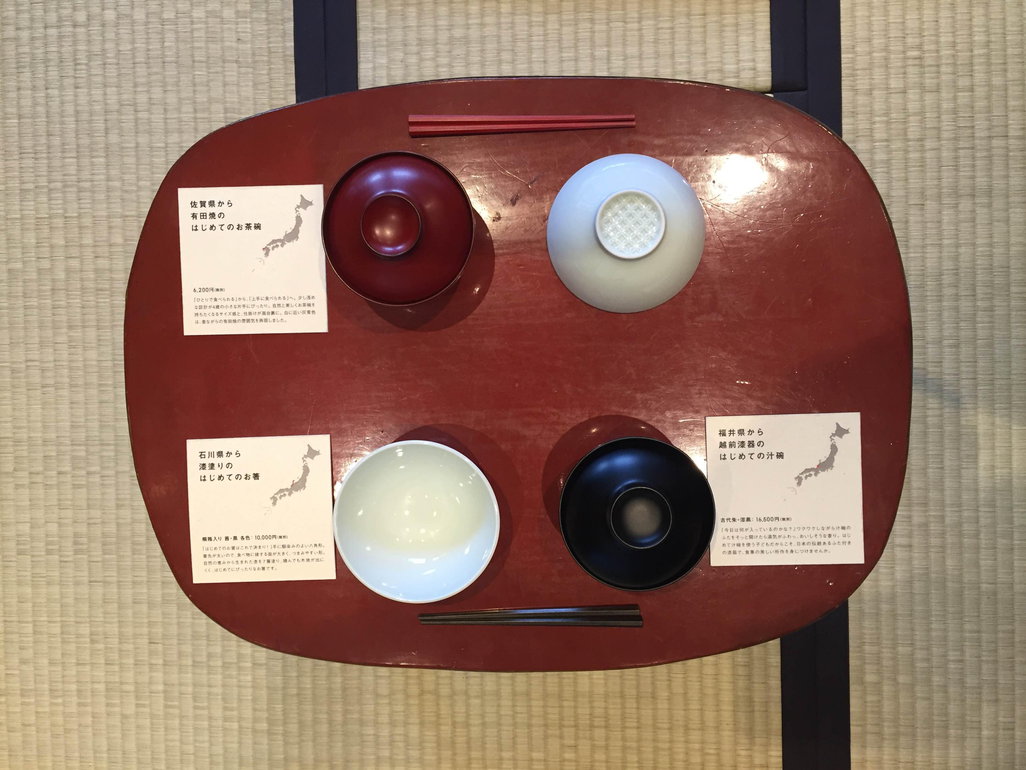 Echizen Shikki