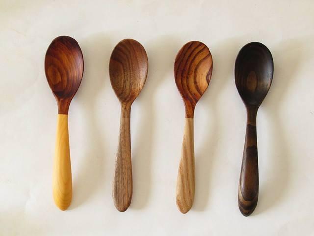 17_miyazono spoon 3