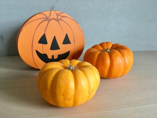 ハロウィン Halloween aeru 和える 子ども 赤ちゃん ベビー キッズ 目黒 meguro