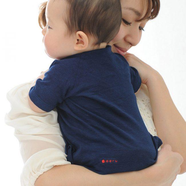 hon-aizome-birth-celebratory-set-baby-and-mom