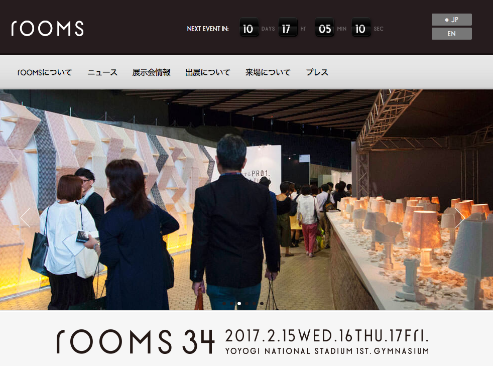 rooms34