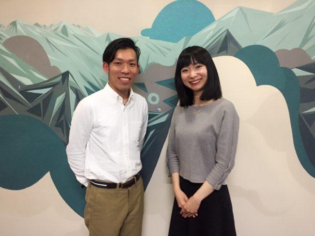 artisan's talk FM京都 久保田真司
