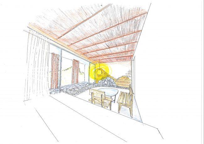 奈良aeru room