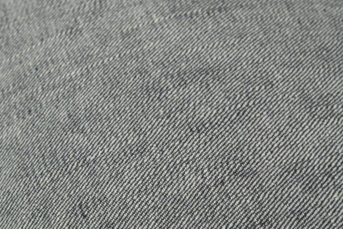 60年代の織機